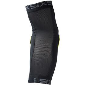 SixSixOne Recon Elbow Protectors black